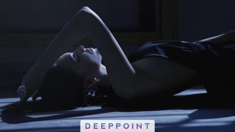 Bekulah Doğa Uzuncay - No Way (Deeppoint Bass) EnjoyMusic