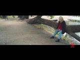 Виктория Воронина - новый видеоклип