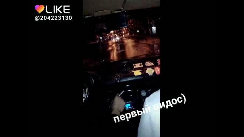 Like_6680249596610173508.mp4