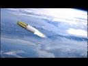 В ролике о ракете Сармат Флориду показали неслучайно считает эксперт