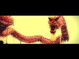 042 Rex Mundi feat. Susana - Nothing At All