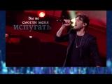 Ermal Meta e Fabrizio Moro - Non Mi Avete Fatto Niente - Exclusive Rehearsal Clip - Italy.mp4