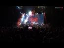НАИВ - Я - панк рокер и алкоголик (LIVE) (фрагмент, целиком смотрите на MEGOGO)