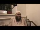 Шейх Хейсам Сархан Наставление относительно приобретения знаний