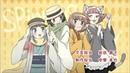 Kamisama Hajimemashita ◎ Opening HD (Créditos)
