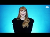 Bryce Dallas Howard Learned To Love Her Baby-Making Hips Once She Had Babies _ TODAY