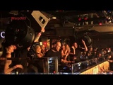 Marco Carola @ Amnesia Music On 22062018