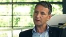 Das große Sommer-Interview mit Björn Höcke. Seine Philosphie, sein Antrieb, seine Ziele.