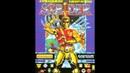 Old School Amiga Strider ! full ost soundtrack