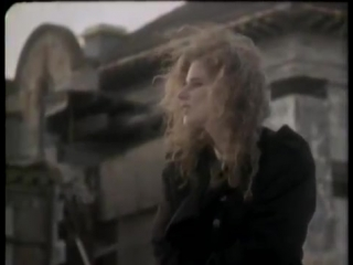 Cowboy Junkies - Sun Comes Up, It's Tuesday Morning (Official Music Video)