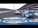 1 - Elliott Sadler - Onboard - Indianapolis - Round 25 - 2018 NASCAR XFINITY Series
