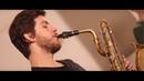 Heavy Beat Brass Band - Teenage Dirtbag