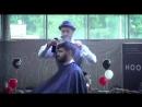 Barber Connect. ВОЗВРАЩЕНИЕ