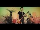 Филипп Киркоров ⁄ Fall Out Boy - Цвет Настроения Синий (Cover by ROCK PRIVET)