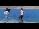 Subah_Hogee_[Full_Song]_Waqt-