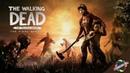 The Walking Dead The Final Season 1 Хватит убегать