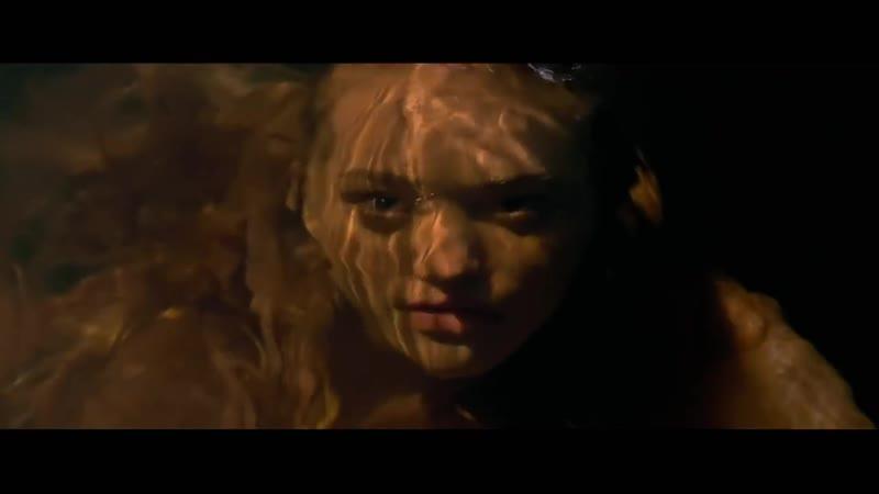 Razor Blade-Песня Прибоя