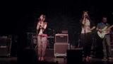 Fragma - Toca's Miracle (Perpetuum Mobile Band Live at Fabrika Summer Festival - Bijeljina)