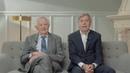 Основатели компании Орифлэйм приглашают Вас на 50летний юбилей компании в круиз!