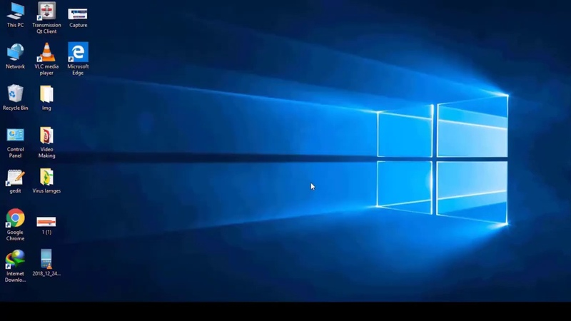 Remove dutan File Virus STOP Ransomware – File Recovery