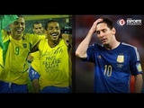 Messi n
