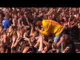 Mike Shinoda - Reading Festival 2018 (Full Show) HD