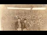 Depeche Mode Somebody Russian Lyrics Депеш Мод на русском