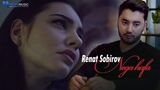 Renat Sobirov - Nega hafa (Official Music Video)