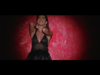 Alexandra Stan  INNA feat. Daddy Yankee - We Wanna (Official Video)