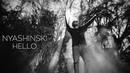 Nyashinski Hello Official Music Video Skiza Dial *811*219