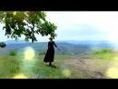 Мгновенность летнего искусства Мое 57-е Лето , я и прекрасная музыка Карена Саркисяна.