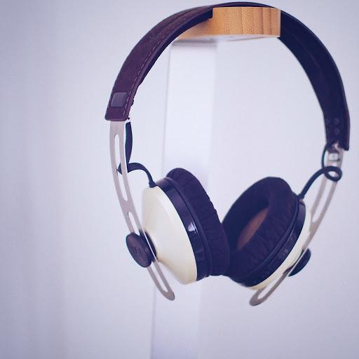 Singularity альбом Mad Sounds (Rework)