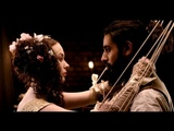 Lauren Daigle - You Say (And I Believe, Yes I Believe)