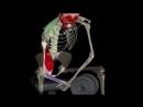 БИЦЕПС и ТРИЦЕПС 10 ФАКТОВ Тренировки Анатомия Биомеханика