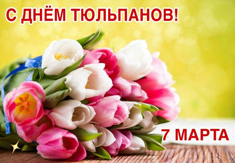 https://pp.userapi.com/c846416/v846416930/1b44e3/l-SLtUApais.jpg