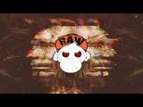 Armin van Buuren vs Vini Vici feat. Hilight Tribe - Great Spirit (Wildstylez Remix) MONKEY TEMPO