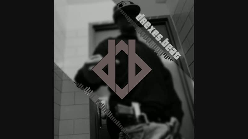 Drexes.beat - Boss [ trap120bpm ]