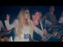 Carrie Underwood - Love Wins