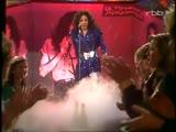 La Toya Jackson - If You Feel The Funk - Musikladen 1980