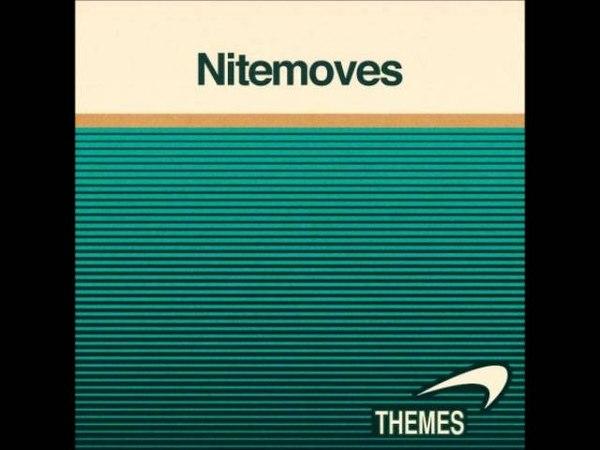Nitemoves - Mikuni