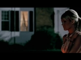 Carrie Underwood - Just A Dream(360P).mp4