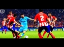 Ronaldo vs Messi vs Salah Ballon D'or 2018 Movie ᴴᴰ 480P reformat