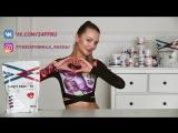 Формула знаний - выпуск №1 | Fitness Formula Whey Protein
