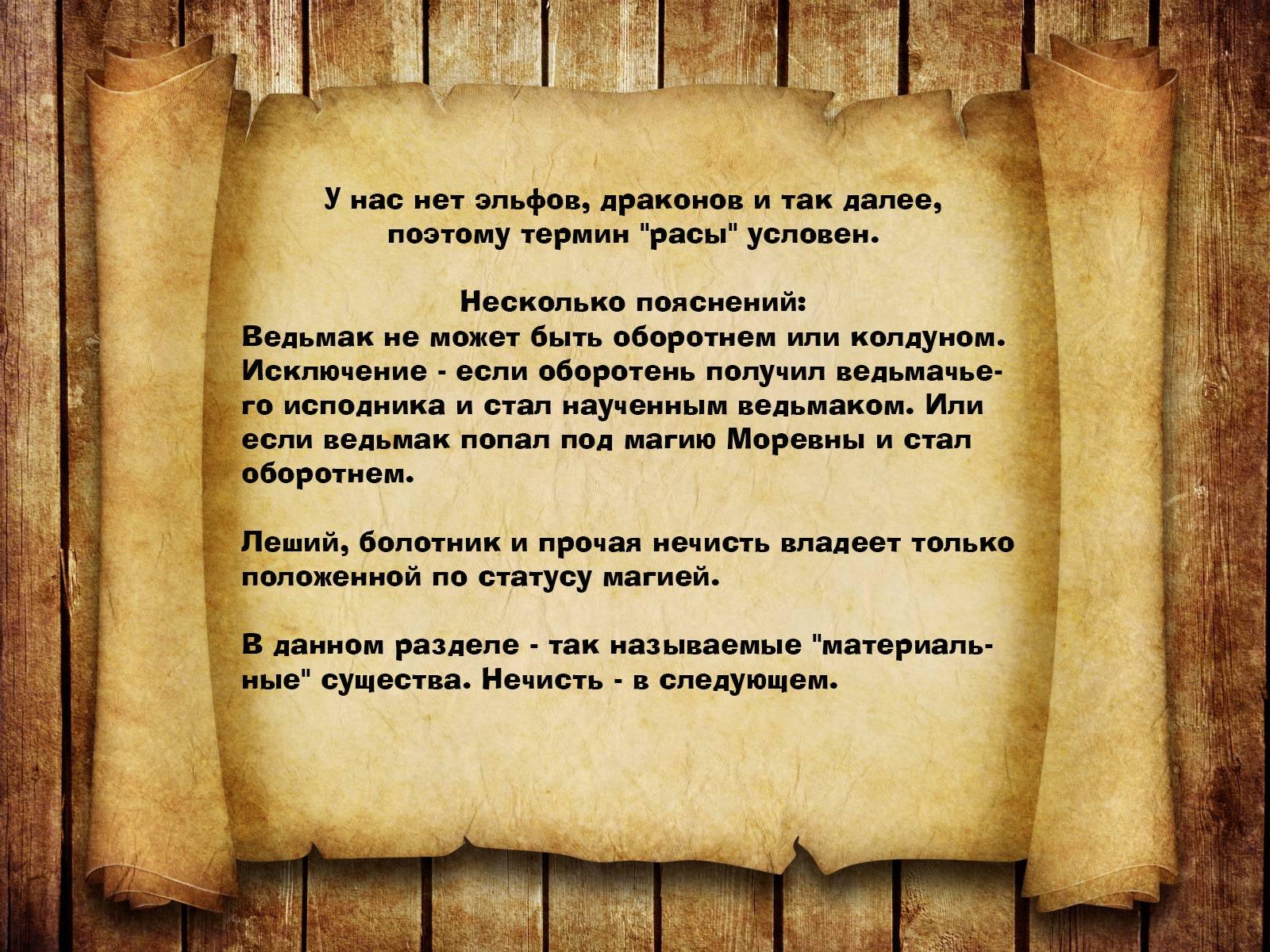https://pp.userapi.com/c846416/v846416938/121248/pg91KJL_YtE.jpg