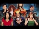 10 комедийных фильмов ужасов! (ТОП фильмов для вечера пятницы №13)