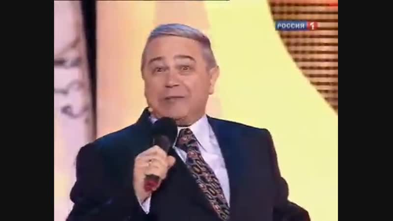 Petrosyan jumpstyle