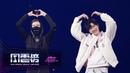 ALAN WALKER – The Spectre feat. 周興哲 Eric Chou【第 14 屆 KKBOX 風雲榜 風雲大使】