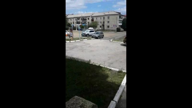 Video_2018_07_16_10_30_14.mp4