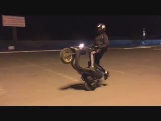 Stunt\BWS\JOG