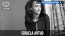 SHAMAYIM - Israela Avtuo | FashionTV